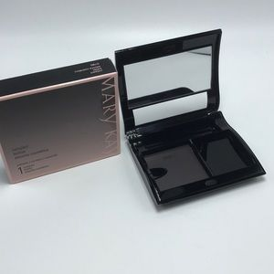 Mary Kay Compact with Mirror New